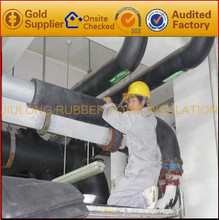 closed cell pvc rubber foam ,plastic foam sheet with rubber