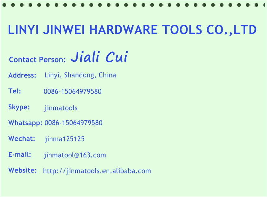 High Quality Crv Aviation Tin Snips With Cheap Model Made In China ...