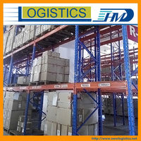 Cheap air freight from China to Indonesia ---Skype:sunnylogistics102