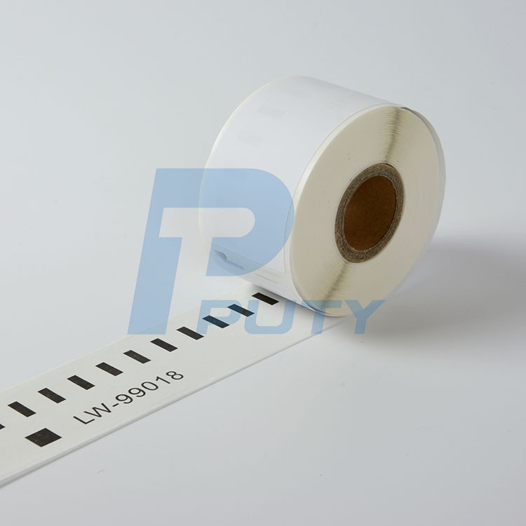 Dymo labelwriter 450 direct thermal labels dymo compatible labelwriter labels 99019