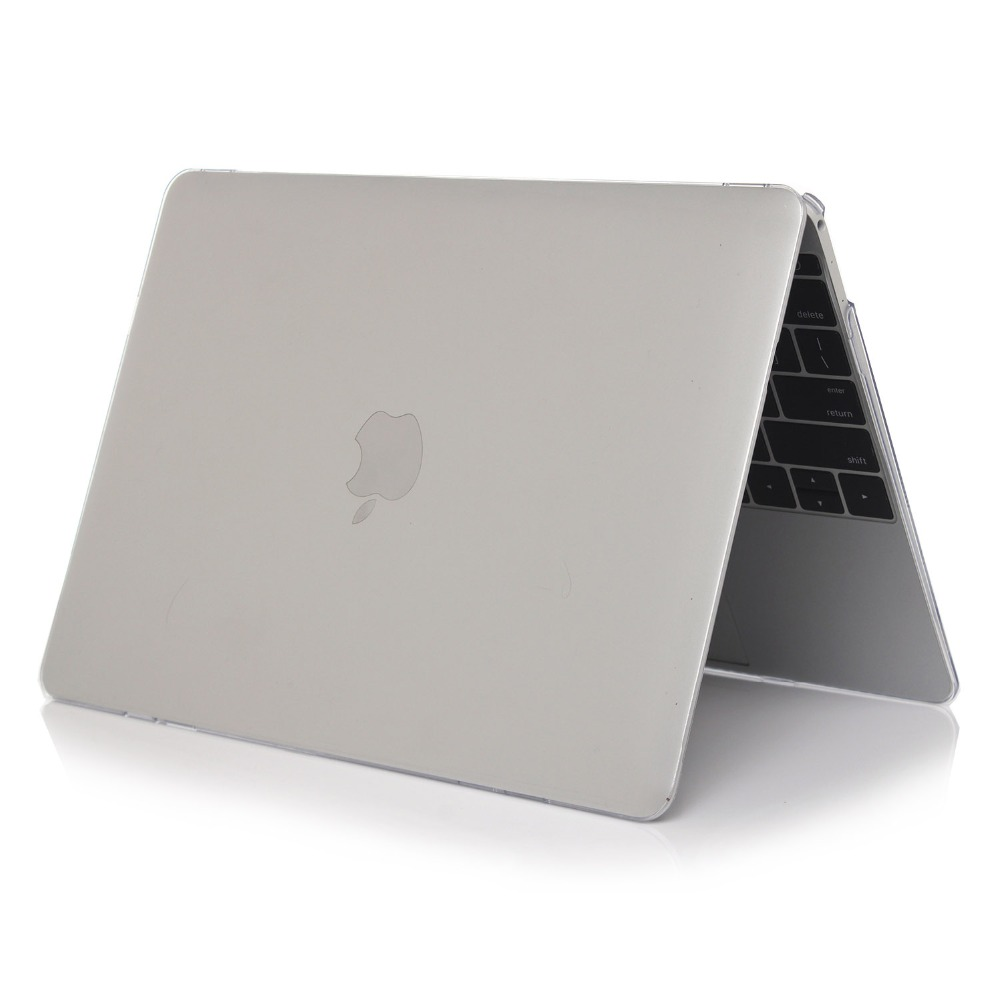 Clear Crystal Case for Macbook Air 11 Case