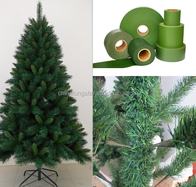 Green color artificial pvc christmas tree for holiday decoration green color artificial pvc christmas tree for holiday decoration aloadofball Gallery