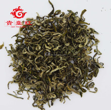 best duyun Maojian loose leaf green tea easy to slim