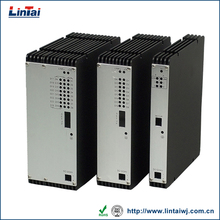 Wholesale ODM OEM 1U 2U 3U aluminium extrusion profile metal sheet shell switchboard casing rack mount chassis