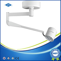 CE approved led operation medical lighting for operation