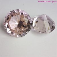 New products special design iron on rhinestones with good prices