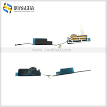 wifi flex cable for iPad 2 , tablet wifi flex replacement Wifi Antenna Bluetooth flex cable