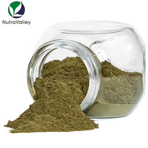 100% natural anti-cancer product red clover Organic Formononetin Trifolium Pratense Extract powder