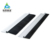Overhead Door Accessories Nylon Door Brush Sweep Draught Excluder
