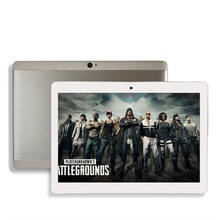factory price 1280*800 10.1 inch general touch open frame touch screen <strong>monitor</strong> WIFI