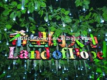 wholesale artificial landscaping