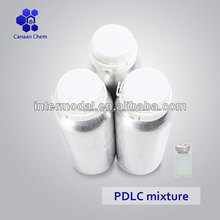business for sale Calcium Fluoride 99.9% 7789-75-5 smart film chemicals