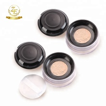 High Quality Durable Loose Powder For Oily Skin