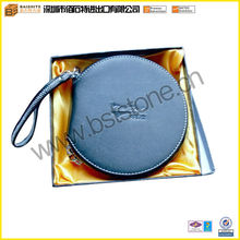 Portable CD DVD Case For Promotional Gifts