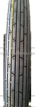 high quality cheap motorcycle tire 2.50-18 tubes tires