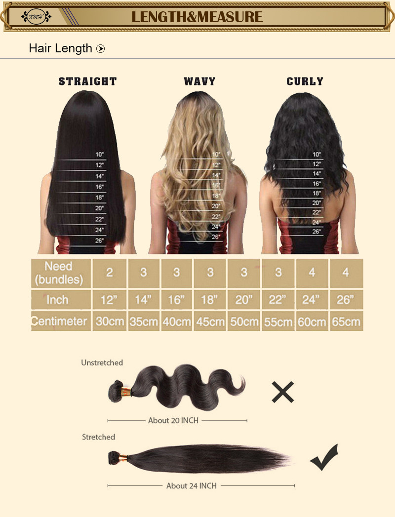 Wholesale human hair extensions brazilian,100% human hair weave