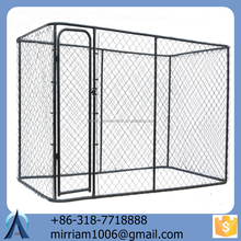 Anping Famous dog crates, Anti-rust dog runs&New style dog kennels