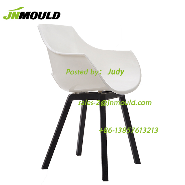 Taizhou mould plastic moulded furniture