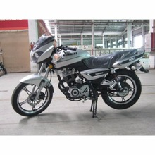 best price professional design 125cc motorcycle
