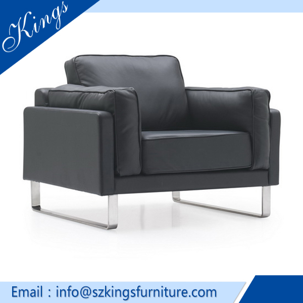 2015 Best Selling New Hot Sale Modern Europa Sofa