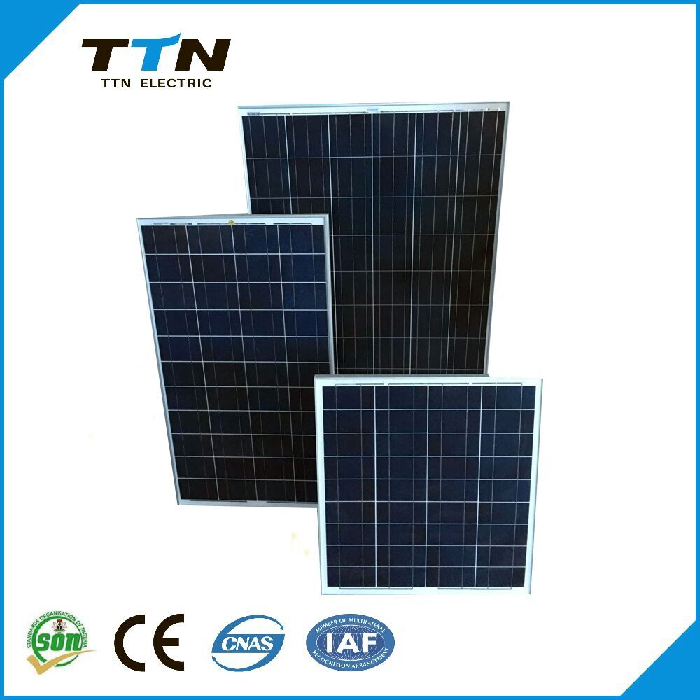 300W A Grade solar panel manufacturers