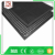 Anti-Fatigue Heavy Duty Beveled Edge Kitchen Rubber Mat