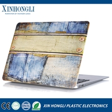 Excellent quality new coming for macbook pro retina case