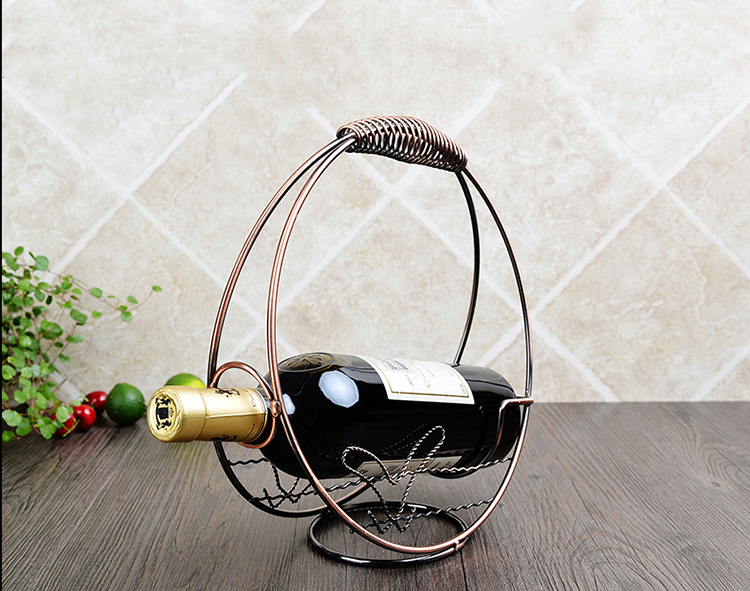 Wholesale wrought iron cello wine racks view wine racks magic life product details from - Cello wine rack ...