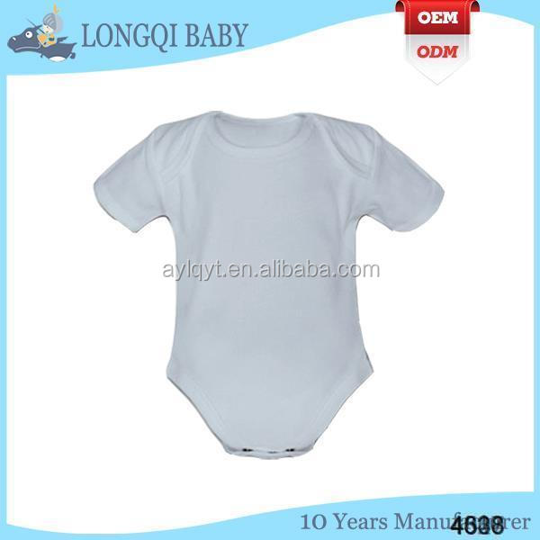 cotton dresses for infants on sale