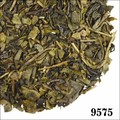 China Green Tea Special Gunpowder 9575
