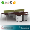 2016 Modern American Style Office Furniture
