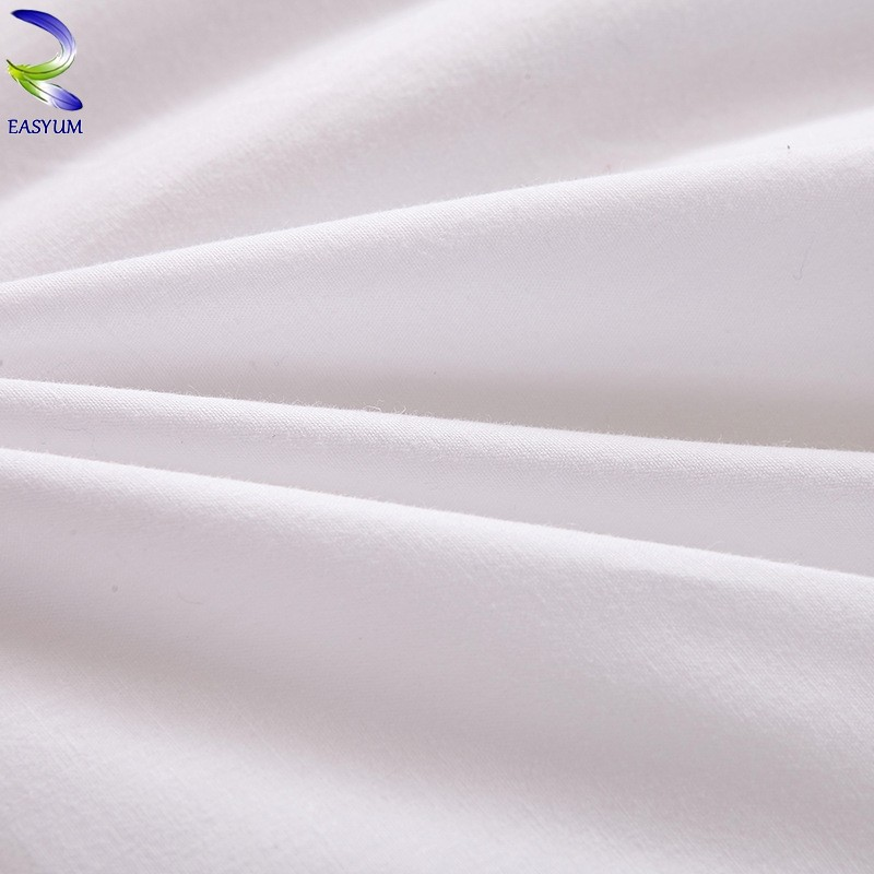 High quality quilt fabric cotton