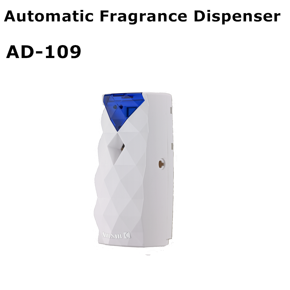 Automatic Air Freshener Automatic non aerosol Dispenser