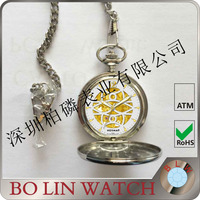 customize watch pocket, new pocket watches, pocket watch latest