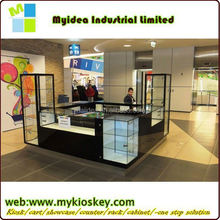Hot new products sunglasses showroom design for 2014