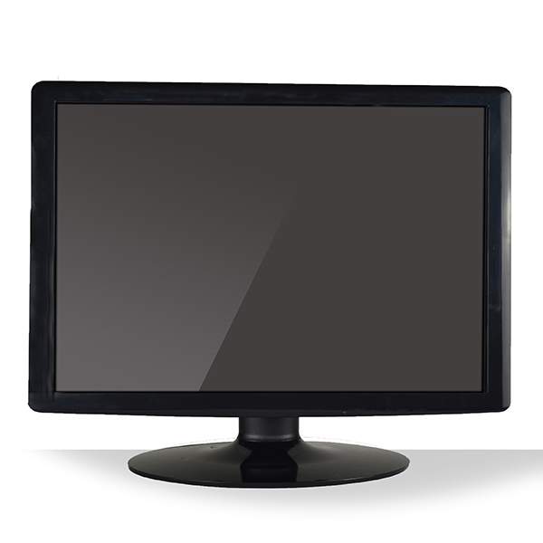 computer monitor 21 5 inch pc montior led 1920 1080 widescreen buy computer monitor 21 5 inch. Black Bedroom Furniture Sets. Home Design Ideas