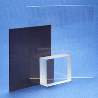 lexan material acrylic mirror sheet for home appliances