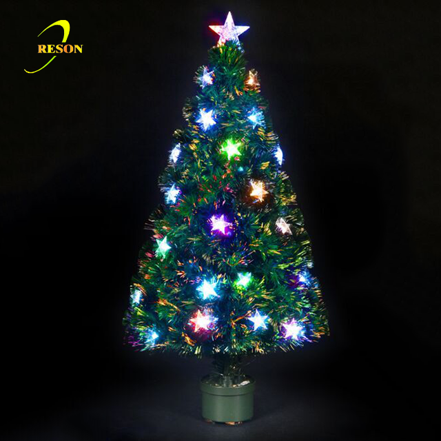 Christmas Tree Discounts Home Decorating Interior Design Bath  - Christmas Tree Discounts