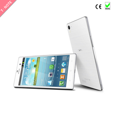Vatop Android OS 4.2 Dual-SIM GSM+ WCDMA 5 inch High-definition MTK6582 long time battery dual sim card mobile made in china