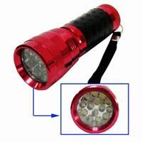 14 Led Mini Portable Flashlight led light Fashion flashlight