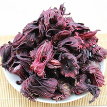 2016yr natural diuretic herb rosella <strong>tea</strong> beauty hisbicus <strong>tea</strong>