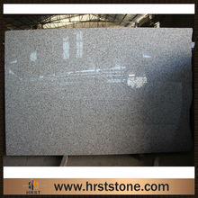 rough valley granite fireplace hearth slab