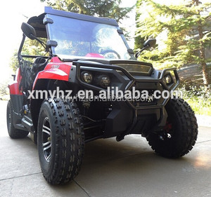 Side by side utv per la vendita (U-011)