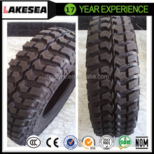 lakesea jeep hilux diesel pickup 4x4 suv tires 32x10.5r15 maxxis off road tire 35x12.5r20 r16 r17 r18