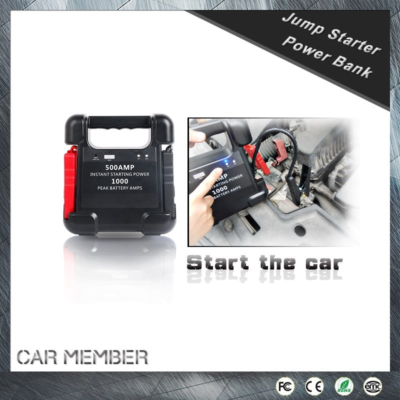 Car Member Automotive Emergency Tools 12v 24v Used Car And Truck Battery For Sale