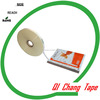self adhesive tape hot melt glue tape for dhl