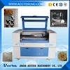 laser engraving machine 6090 made in China /mobile phone laser engraving maachine