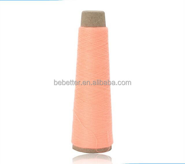 26S/2A 100 knitting high bulk acrylic yarn