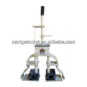 New Style Cat Tree with high quality