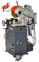 Professional engineers Electric steel concrete core cutting machine with great price